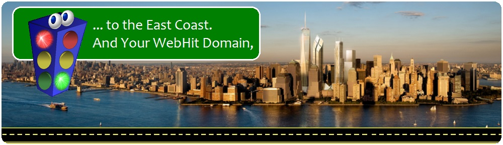 Select your WebHit Domain at DownOnDomainStreet.com